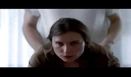 Người phụ nữ dâm phim sec cho trong phòng tắm