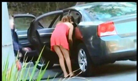 Sinfulxxx.com phim sec cho du nguoi cặp đôi xinh đẹp ướt tình dục