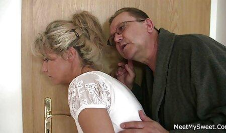 Người đàn ông tình cờ gặp người phụ nữ khỏa thân trong phim sec nguoi thu phòng khách sạn