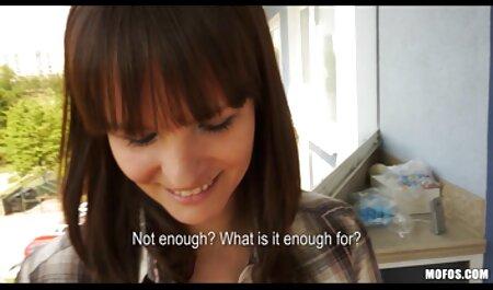 Một phim sec cho người đàn ông độc ác đóng đinh một con chó, và chạm vào cô ấy to và L.