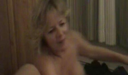 Cặp đôi ẩn tình dục trong khách sạn phim sec cho dit nguoi