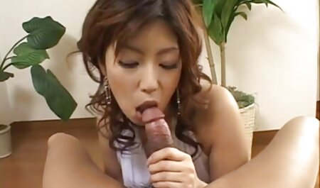 Cockhungry euro babes fucked phim sec nguoi voi dong vat từ phía sau