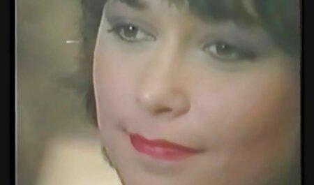 Phụ phim sec thu cho choi nguoi nữ trưởng thành để về nhà vui vẻ với cô gái tóc vàng