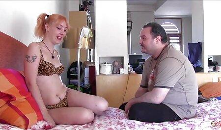 một miếng sec thu cho du nguoi pussie ngon ngọt