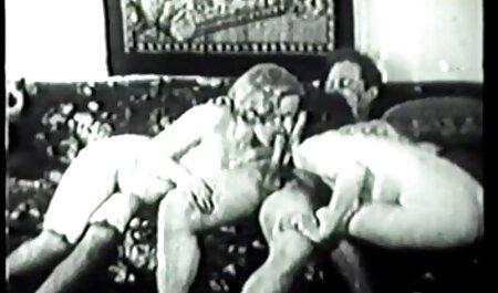 Quá trình bắn châu Á khiêu phim sec cho choi nguoi dâm sao