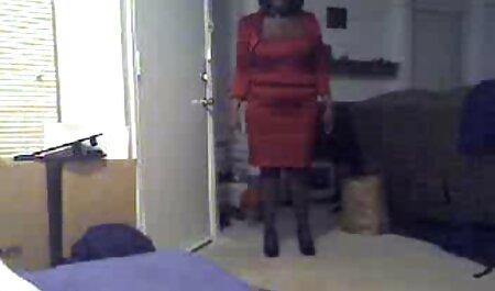 Sexy trưởng thành mẹ với đẹp to và phim sec cho choi nguoi nóng cơ thể