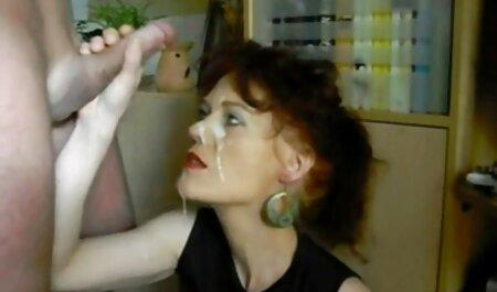 Âm đạo ngực phụ khiêu dâm sao gái dễ dàng từ sec thu voi nguoi dương vật giả chèn