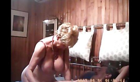 Tình dục với một người bạn phim sec người và thú chứng minh trên camera