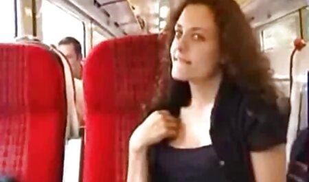 Trẻ, cô gái được phim sec nguoi dit cho cum