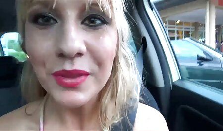 Vợ đi sec cho dit nguoi với bạn trai với thiên nhiên để fuck